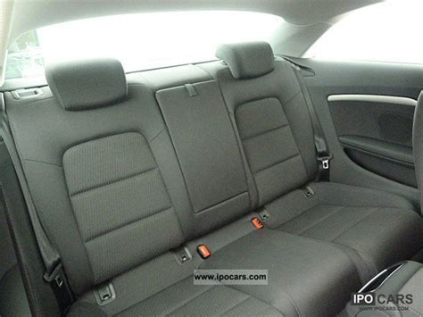 automotive air conditioning repair 2011 audi a5 electronic toll collection 2010 audi a5 1 8 tfsi automatic air conditioning 1 hand car photo and specs