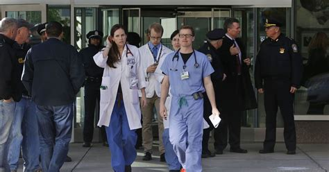 Doctorate In Security 2 by Boston Mourns Surgeon Killed By Of Deceased Patient