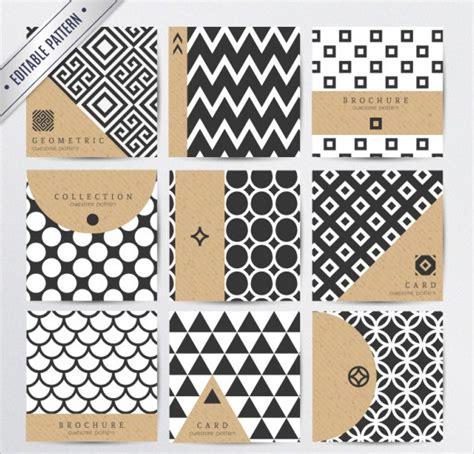 19 geometric patterns free psd ai eps format download 26 geometric patterns free psd vector ai eps format