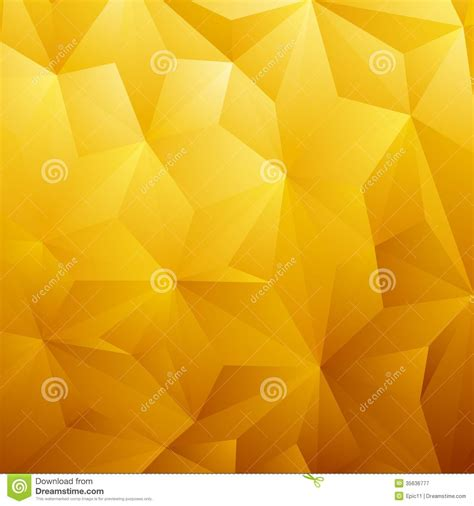 yellow abstract pattern abstract yellow background royalty free stock photography