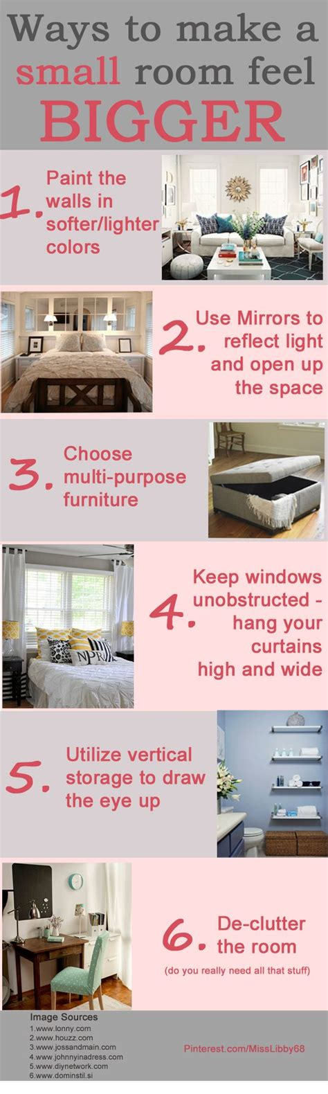 how to place furniture in a bedroom how to place furniture in a small bedroom arrange bedroom image bedroomarrange