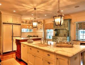 Southwest Kitchen Design Southwest Kitchen Design Photos