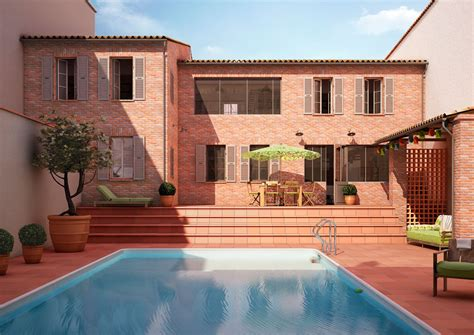 awesome future home design trends gallery decoration beautiful maison deco exterieur images design trends