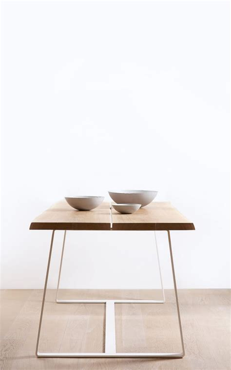white wood dining tables best 25 dining table legs ideas on wood table