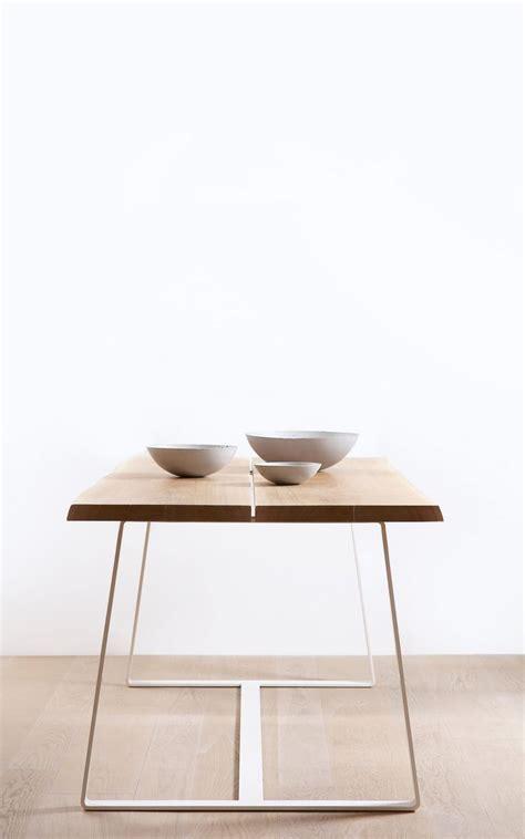 wood table white legs best 25 table legs ideas on diy table legs