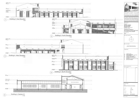 2007 planned extension san clemente high school mayfield 2007 planned extension san clemente high school mayfield