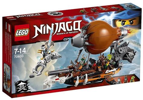 Dijual Lego Original Lego Ninjago Cole S 70599 lego ninjago finally the 2016 official pictures