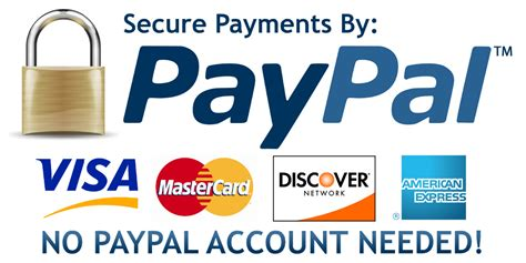 aqua card make a payment order payments via paypal stripe skrill and major credit