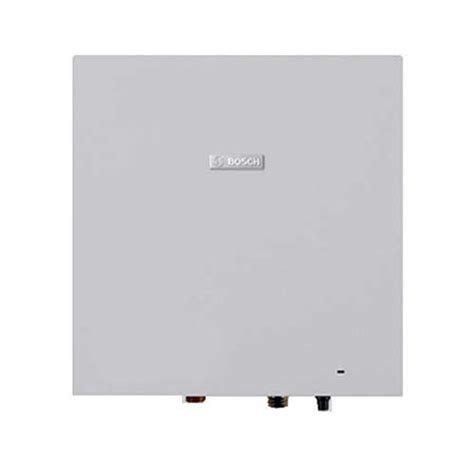 top 10 best tankless electric water heaters for the whole