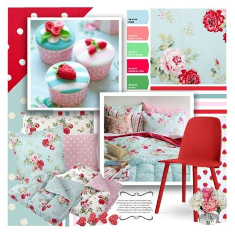 cath kidston bedroom accessories quot cath kidston bedroom quot by lilith1521 liked on polyvore