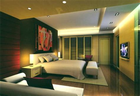 luxury bedroom ideas natural power generator master