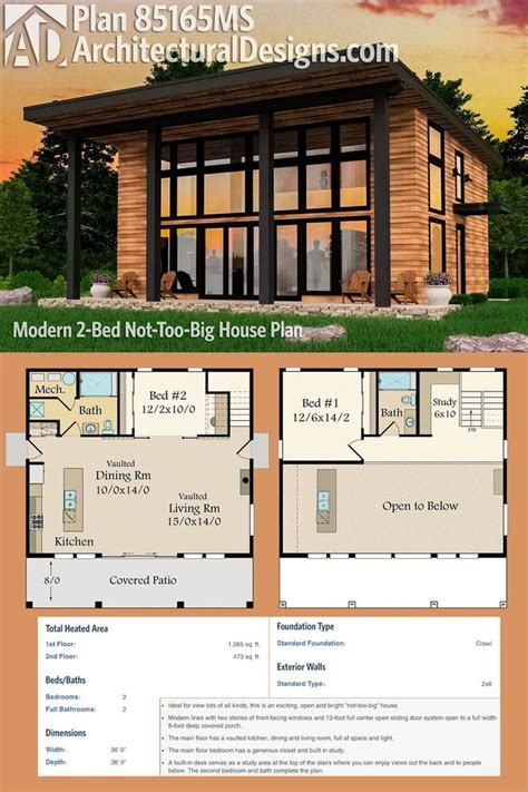 home design naksha image inspirations and incredible 1500 sq foot 161 best images about modern house plans on pinterest