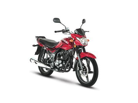 bikes reviews user ratings  motorcycles  pakistan