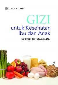 Buku Ajar Kesehatan Reproduksi penerbit graha ilmu www grahailmu co id