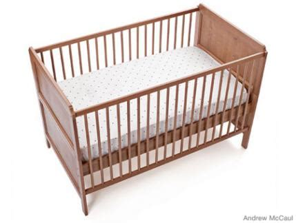 the 8 cheapest best baby gear buys parenting
