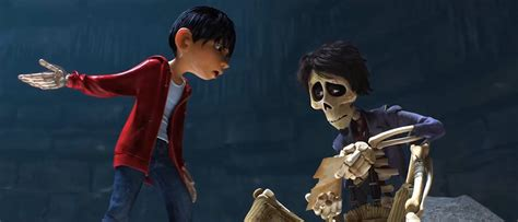 coco download movie coco 2017 movie free download 720p bluray moviescounter
