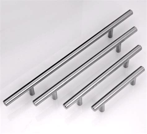 stainless steel kitchen cabinet hardware pulls 96mm furniture stainless steel handle cabinet pulls