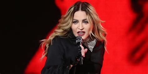 madonna biography facts madonna story bio facts networth family auto home