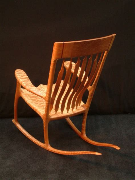 rocking chair plans woodworking woodworking rocking chair plans woodworking