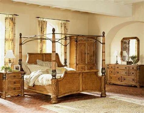 madagascar bedroom set queen canopy bed set rainwear