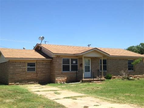 1912 n hudson st altus ok 73521 bank foreclosure info