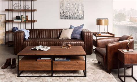 Overstock Living Room Furniture - types of furniture for your home overstock