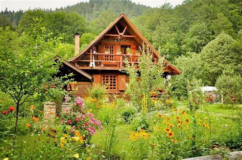 decora interior design piatra neamt picturesque rustic house in piatra neamt romania