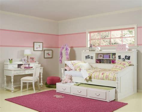 girls twin loft bed twin girls loft bunk beds beautiful girls loft bunk beds