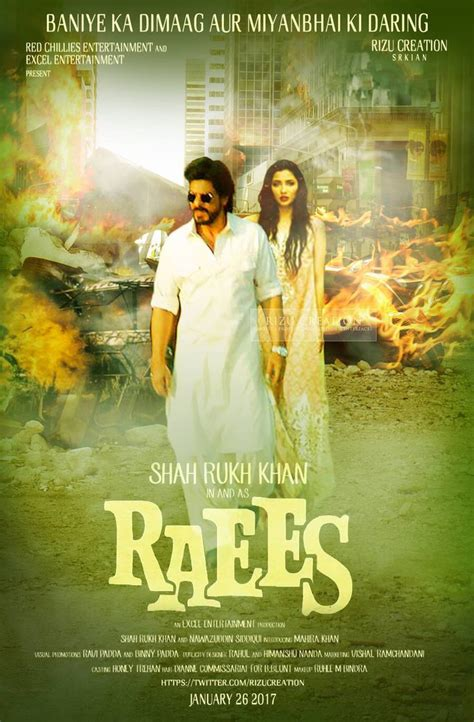film malaysia dak full movie watch raees full movie online download search results