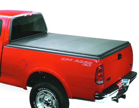 lund bed covers 1997 2004 ford f150 lund genesis snap tonneau cover lund
