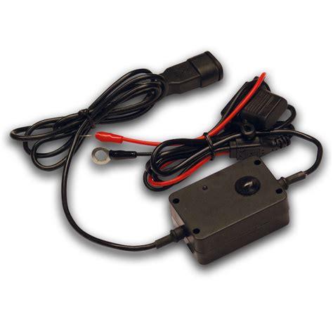 alimentatore batteria moto myclose trasformatore batteria moto 12v 5 v usbmyclose