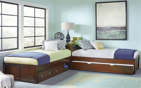 Corner Bed Unit by Best 25 Corner Beds Ideas On Childrens