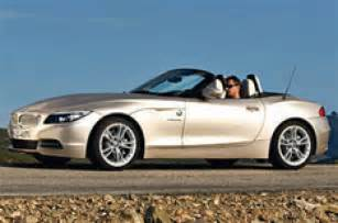 new model bmw car bmw z4 new model auto car