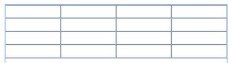 Powerpoint 2010 3 3 1 indesign tabellen opatel opleidingen