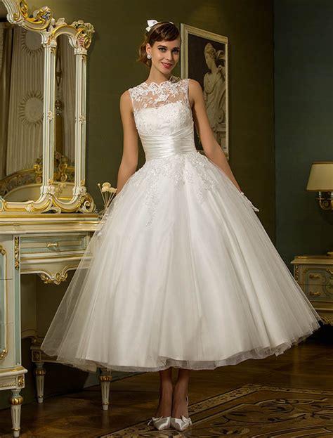 hepburn wedding dress style 2015high end custom high quality hepburn