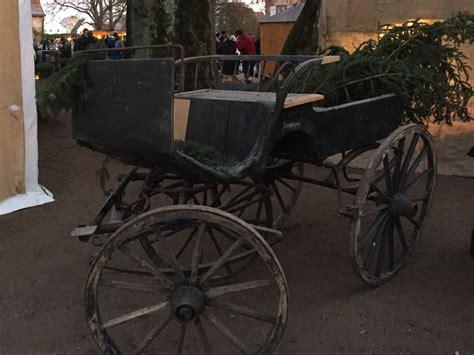 Schlaf Und Raum by Schlaf Und Raum Auf Dem Weihnachtsmarkt In D 252 Rrenmungenau