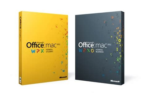 Microsoft Office For Mac 2011 by Microsoft Office For Mac 2011 Sp1 Coming Next Week
