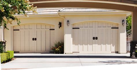 Decorative Hardware For Garage Doors by Carriage Style Garage Door Hardware 2017 2018 Best Cars Reviews