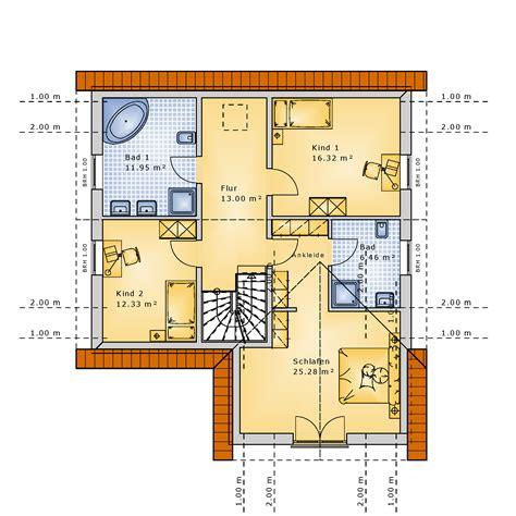 Grundriss Haus Mit Keller 5859 by Haus Sd 161 K K Immobilien Immobilienmakler