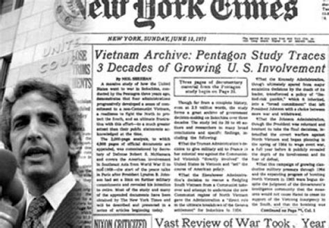 the pentagon papers the secret history of the war books camouflaging the war how textbooks continue to
