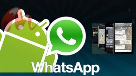 whatsapp free for android whatsapp free for pc and whatsapp sniffer