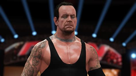wwe 2k 16 roster reveal images week 4 cramgaming com