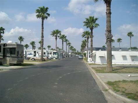southern comfort rv park clubhouse picture of southern comfort rv resort weslaco