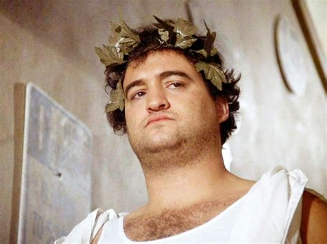 bluto animal house john belushi as bluto the movie animal house national loon s animal house