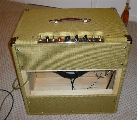 speaker cabinet building supplies guitar speaker cabinet building supplies mf cabinets