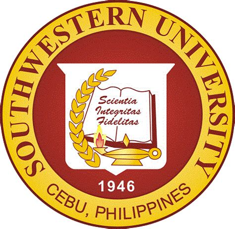 Southwestern State Mba Tuition by Study Medicine Md Mbbs In The Philippines Study In