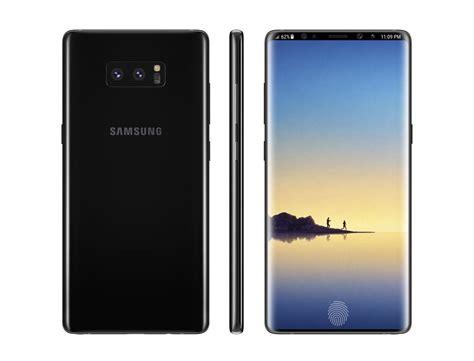 g samsung note 9 galaxy note 9 date de sortie prix et nouveaut 233 s sur le smartphone de samsung