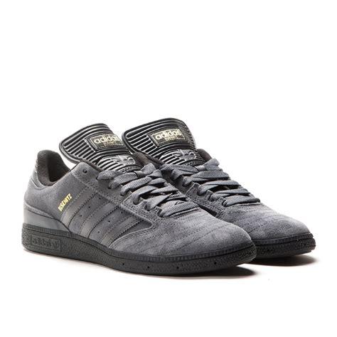 Adidas Busenit adidas busenitz grey black d68828