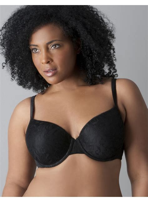 black women bra black women in bras bing images