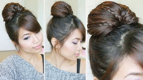 bebexo hairstyles for school on dailymotion hairstyles bebexo